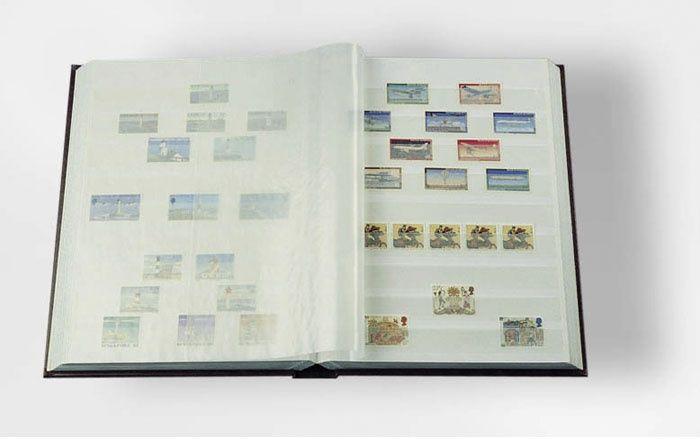Альбомы для марок москва десять рублей 1991 года стоимость