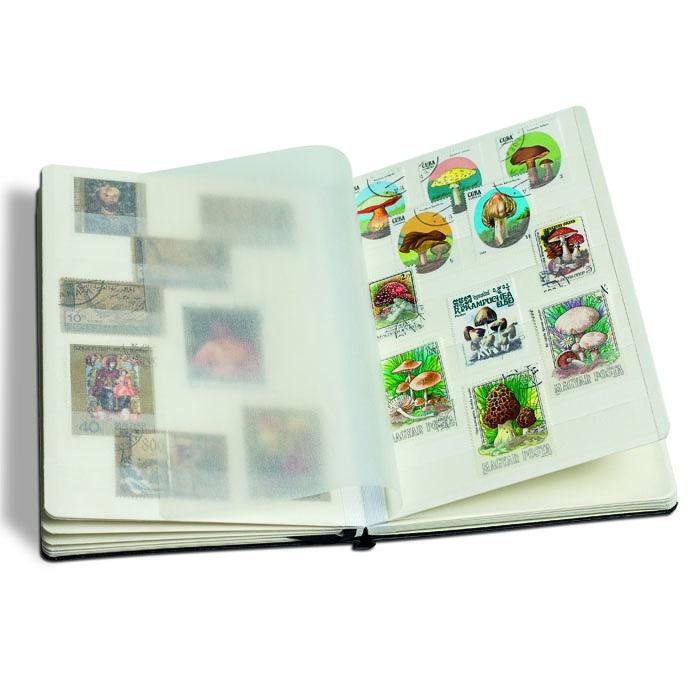 Недорогие альбомы для марок купить металлоискатель хороший недорогой