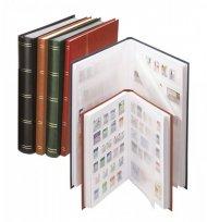 Кляссер для марок саратов мешок ру коллекционирование